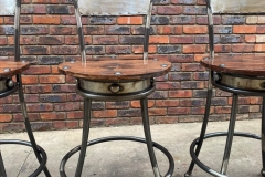 Exclusivio-Rustic-Chairs002