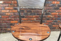 Exclusivio-Rustic-Chairs004