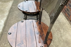 Exclusivio-Rustic-Chairs005